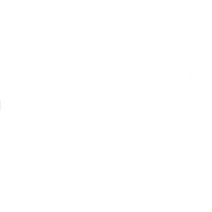 jsmilogo_w300